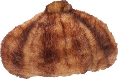 Betmar New York Vecchia One Size - Mink - Betmar New York Hats/Gloves/Scarves