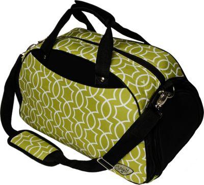 Glove It Duffle Bag Kiwi Largo - Glove It All Purpose Duffels