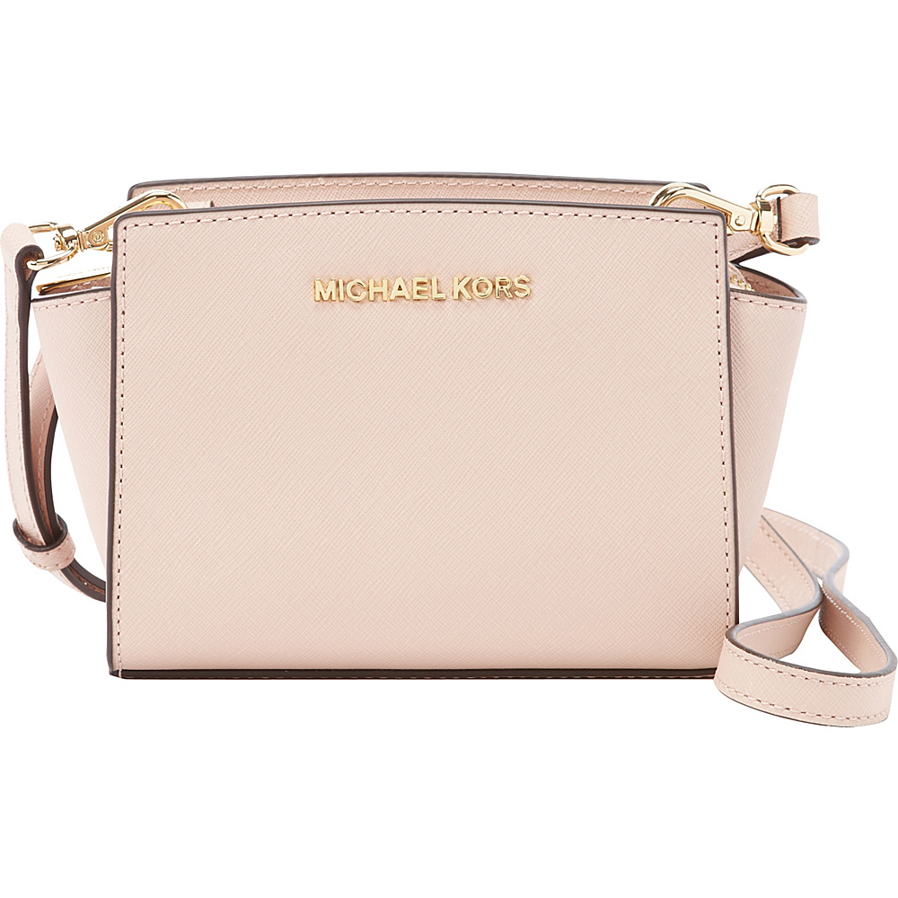 Michael Kors Crossbody Laukut : Michael kors handbags usa