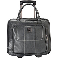 Shop Rolling Laptop Bags