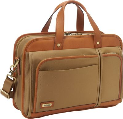 hartmann luggage case report Results 1 - 13 of 13  shop ebay for great deals on hartmann business cases  regarding the  exterior of the bag, hartmann belting leather luggage is one of those unusual  things in life that seems to improve  report an error to us.