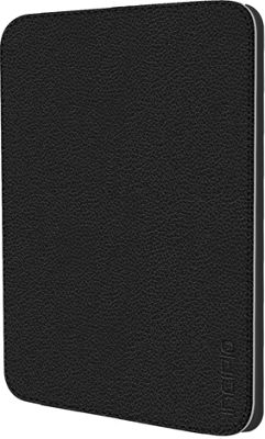 Incipio Watson for iPad Air Black/Black - Incipio Electronic Cases