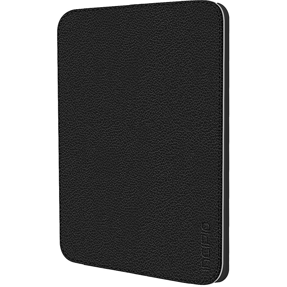 Incipio Watson for iPad Air Black/Black - Incipio Electronic Cases - Technology, Electronic Cases