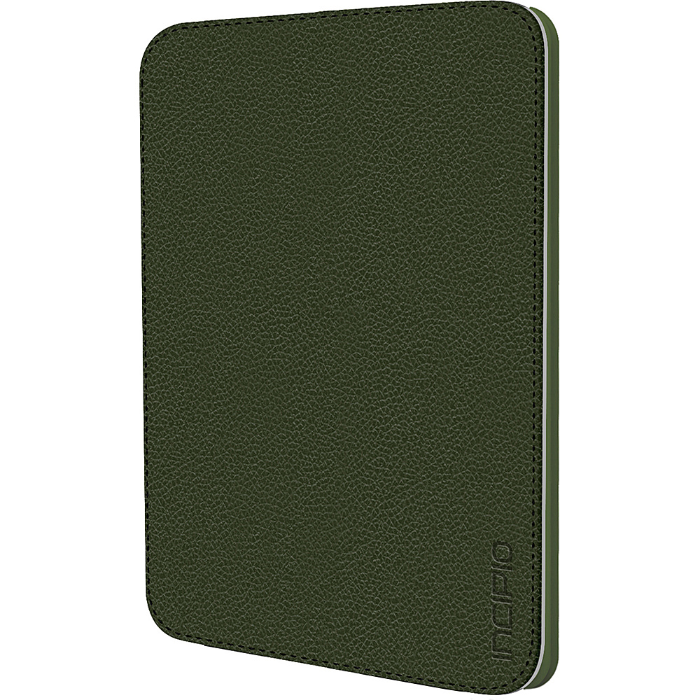Incipio Watson for iPad Air Olive - Incipio Electronic Cases - Technology, Electronic Cases