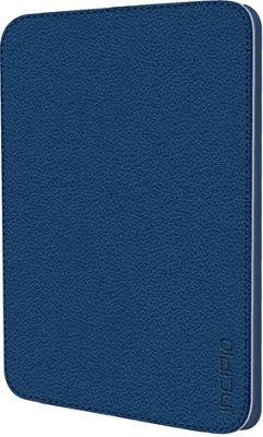 Incipio Watson for iPad Air Blue - Incipio Electronic Cases