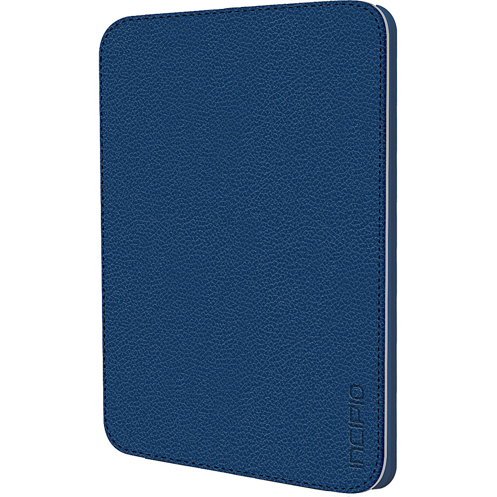 Incipio Watson for iPad Air Blue - Incipio Electronic Cases - Technology, Electronic Cases