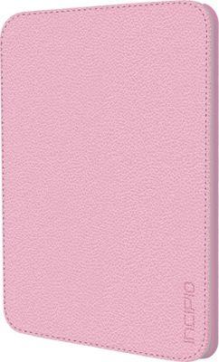 Incipio Watson for iPad Air Pink - Incipio Electronic Cases