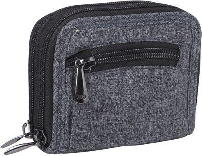Lug Quilted Weekender Bag Airbus 2
