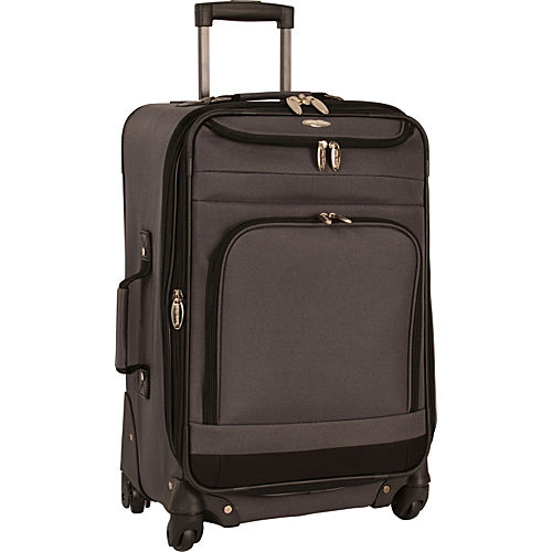 Travel Gear Luggage | Luggage And Suitcases