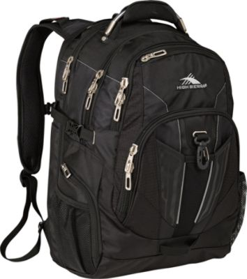 Good Backpacks For High School Guys - Top Reviewed Backpacks