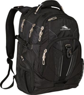 Good Backpacks For High School Guys - Top Reviewed Backpacks