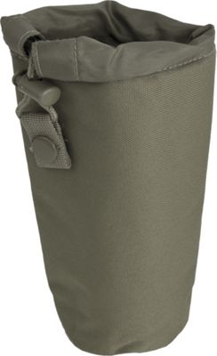 Red Rock Outdoor Gear Water Bottle Attachment Olive Drab - Red Rock Outdoor Gear Other Sports Bags