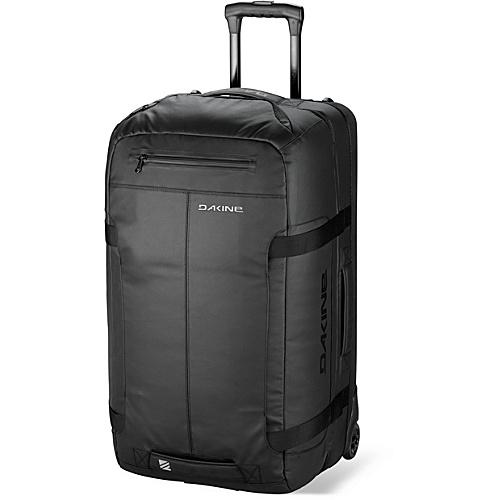 dakine-dlx-roller-80l-black-dakine-large-rolling-luggage