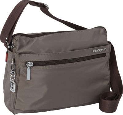 Hedgren Eye M Shoulder Bag Ebags Com