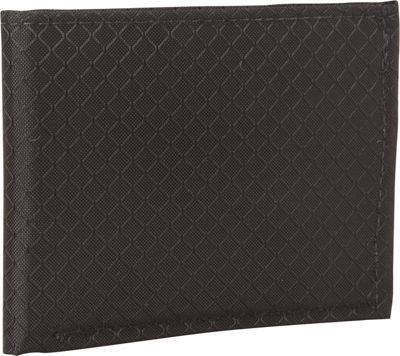 Viator Gear RFID Armor Wallet Bond