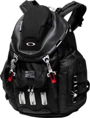 Best Hiking Backpacks Under 100 jf4ssrBz