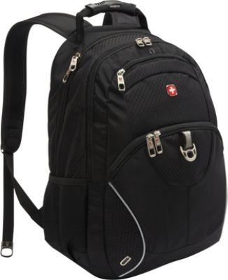 Swissgear Laptop Backpack MAzCZweG