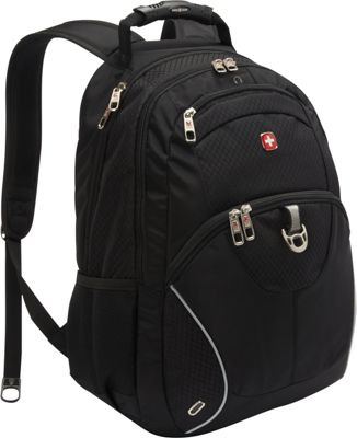 where are swiss gear backpacks made Backpack Tools