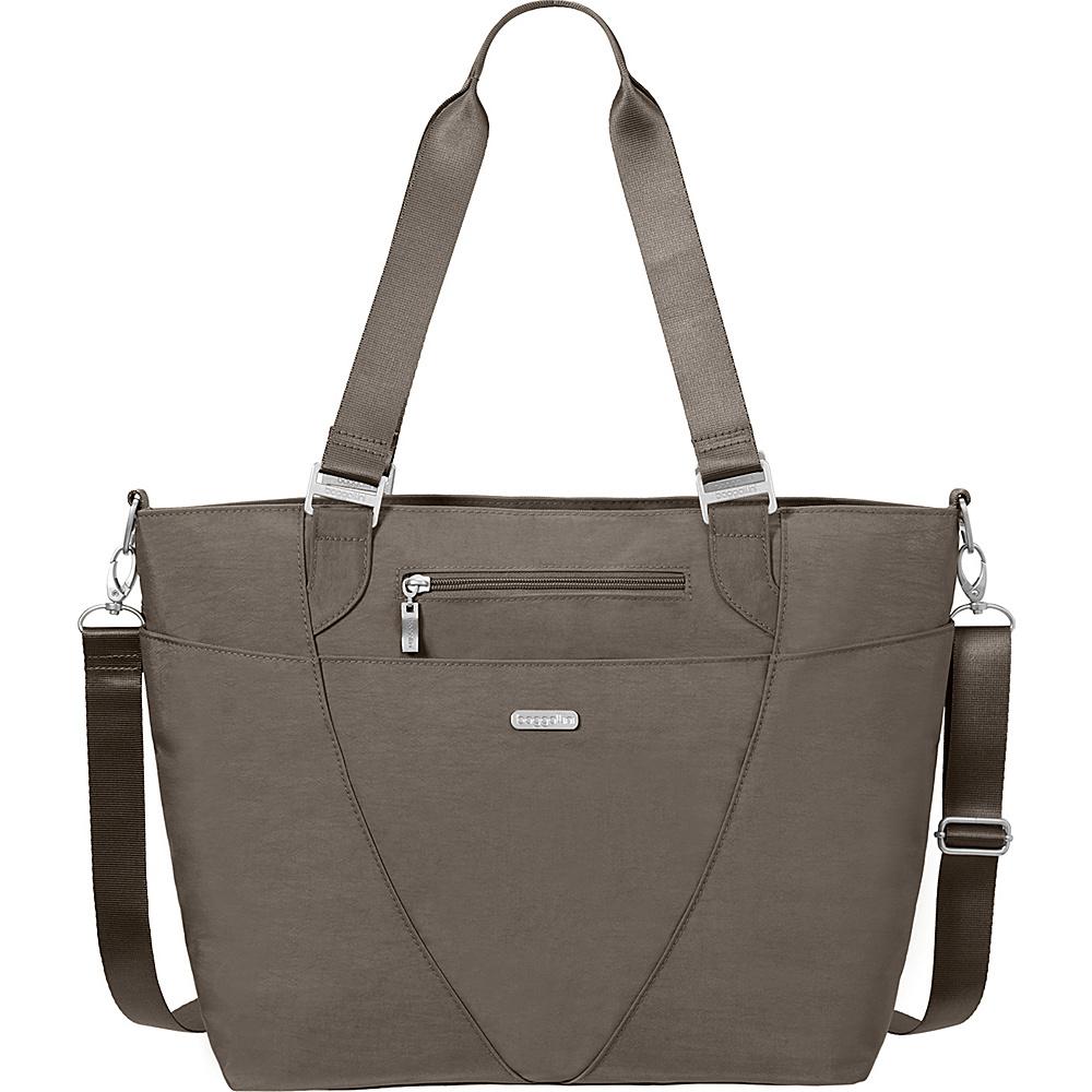 baggallini Avenue Tote Portobello - baggallini Fabric Handbags - Handbags, Fabric Handbags
