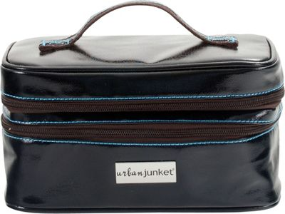 Urban Junket Killer Jewelry Kit Black - Urban Junket Travel Health & Beauty