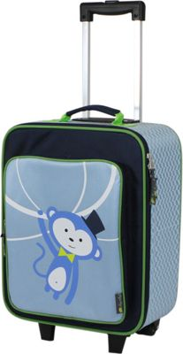 Itzy Ritzy Adventure Happens Backpack Monkey Mania - Itzy Ritzy Rolling Backpacks