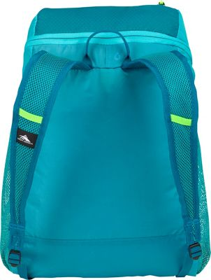 High Sierra 18L Packable Sport Backpack 5 Colors