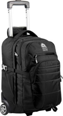 Rolling Backpacks For Travel BCP0MbZr