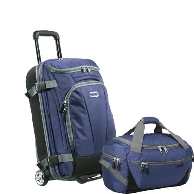 Carry On Luggage Sets - eBags.com