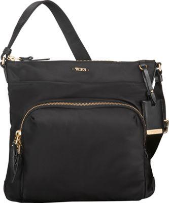 Tumi Crossbody Bag Capri 80