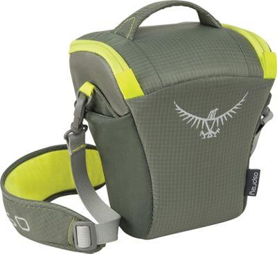Osprey Ultralight Camera Case Shadow Grey â?? XL - Osprey Camera Accessories