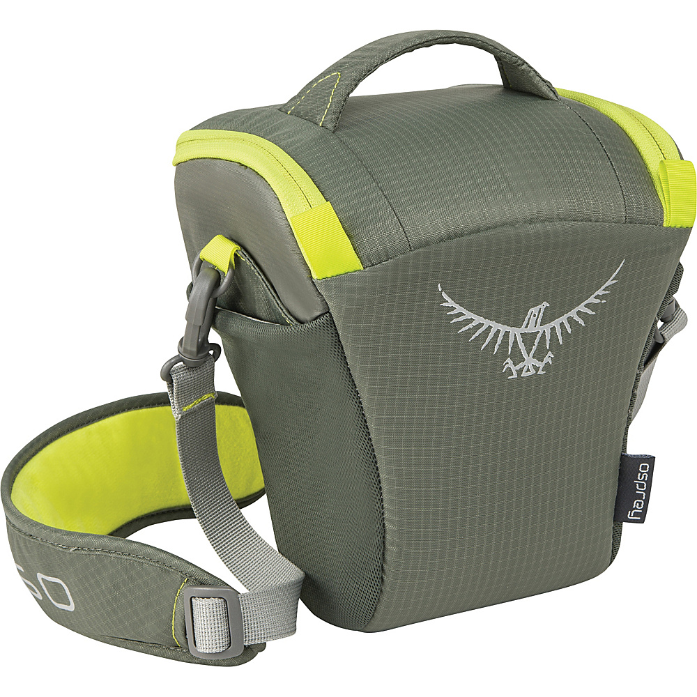Osprey Ultralight Camera Case Shadow Grey – XL Osprey Camera Accessories