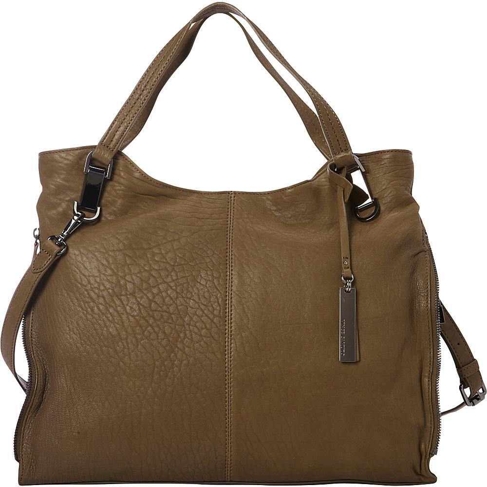 Vince Camuto Riley Tote Elephant Vince Camuto Designer Handbags