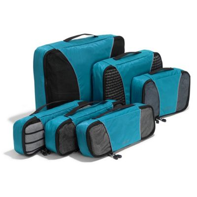 eBags Packing Cube Set
