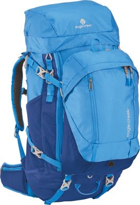Click to buy the Eagle Creek Deviate Travel Pack