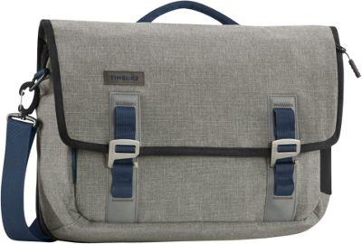 Timbuk2 Command TSA-Friendly Laptop Messenger - Medium Midway - Timbuk2 Messenger Bags