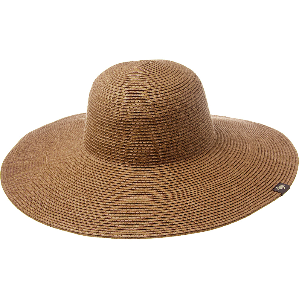 Peter Grimm Erin Sun Hat Brown Peter Grimm Hats Gloves Scarves