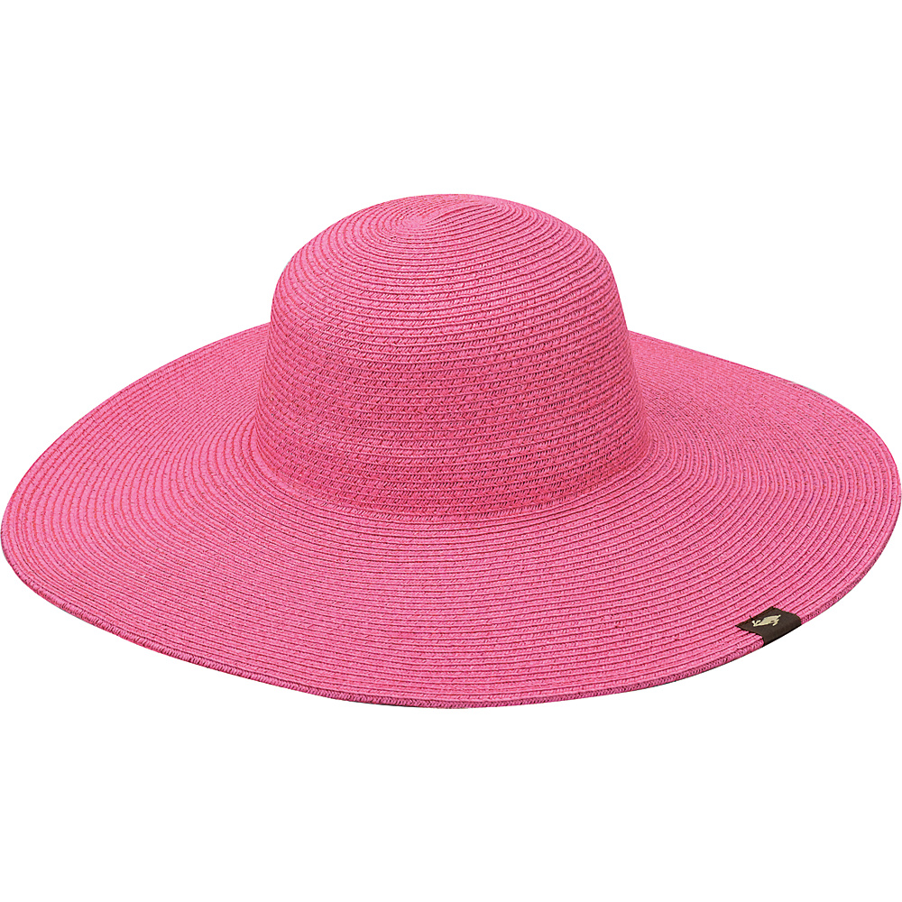 Peter Grimm Erin Sun Hat Fuschia Peter Grimm Hats Gloves Scarves
