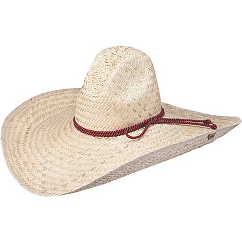 gold-coast-kahuna-sun-hat-natural-gold-coast-hats