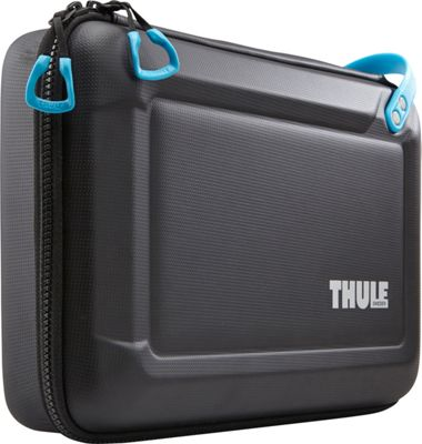 Thule Thule Legend GoPro Advanced Case Black - Thule Camera Accessories