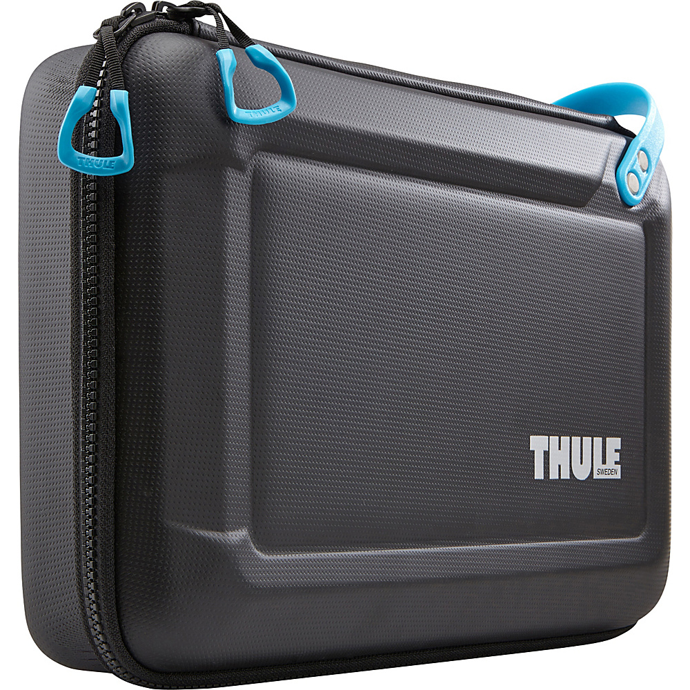 Thule Legend GoPro Advanced Case Black Thule Camera Accessories