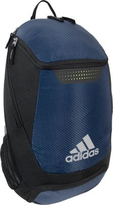 adidas Stadium Team Backpack Collegiate Navy - adidas Everyday Backpacks