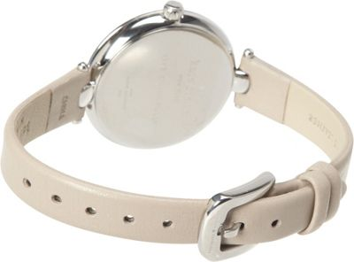 kate spade watches Holland Leather Watch Black - kate spade watches Watches