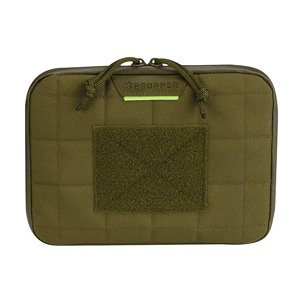 Propper 8 Tablet Case with Stand Olive Propper Electronic Cases