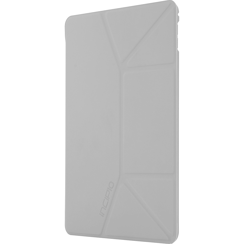 Incipio LGND for iPad Air 2 Gray - Incipio Electronic Cases - Technology, Electronic Cases