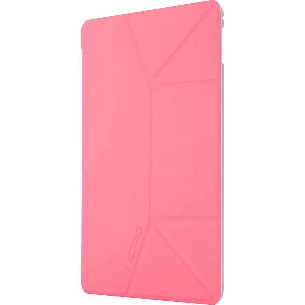 Incipio LGND for iPad Air 2 Pink - Incipio Electronic Cases - Technology, Electronic Cases