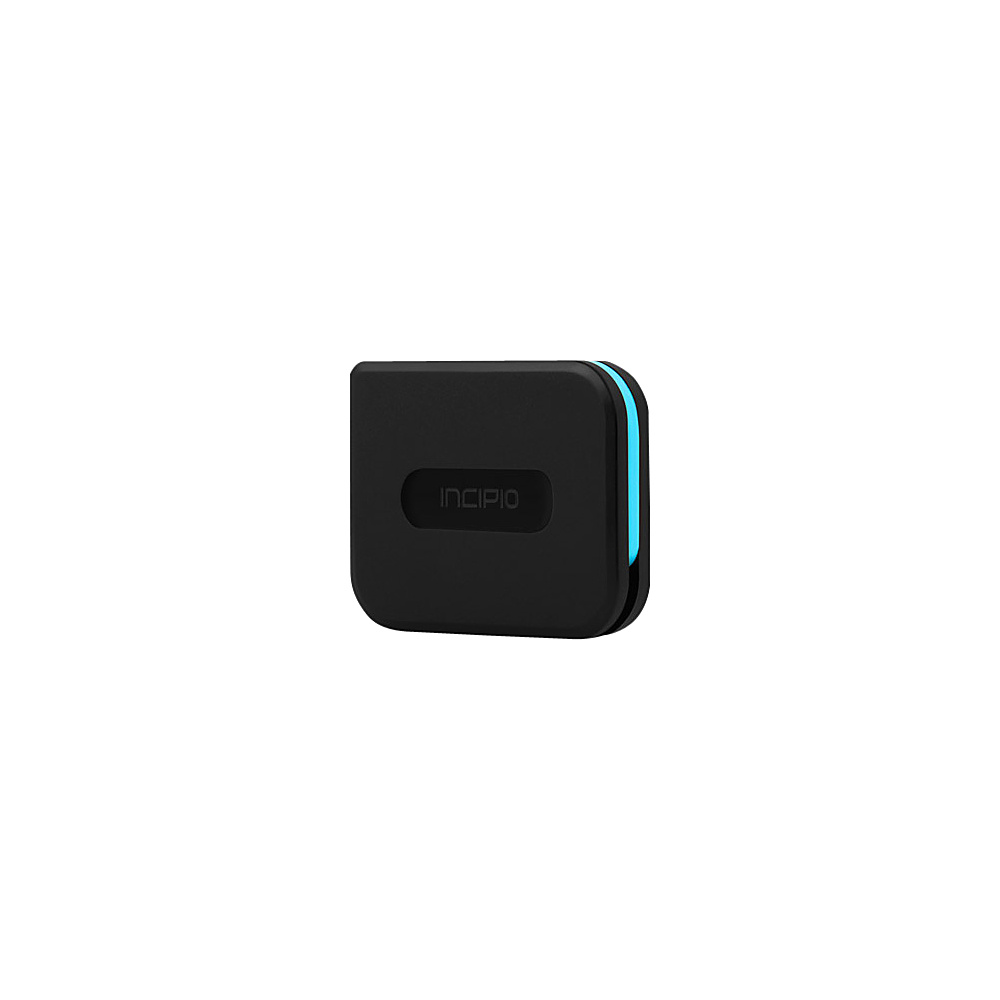 Incipio Ghost Go Dual Mode Wireless Charging Dongle with Micro USB Connector Black - Incipio Portable Batteries & Chargers - Technology, Portable Batteries & Chargers