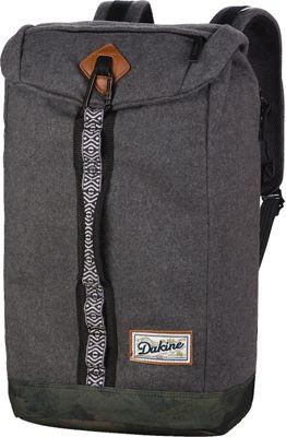 DAKINE Rucksack 26L Backpack Trillium - DAKINE Business & Laptop Backpacks