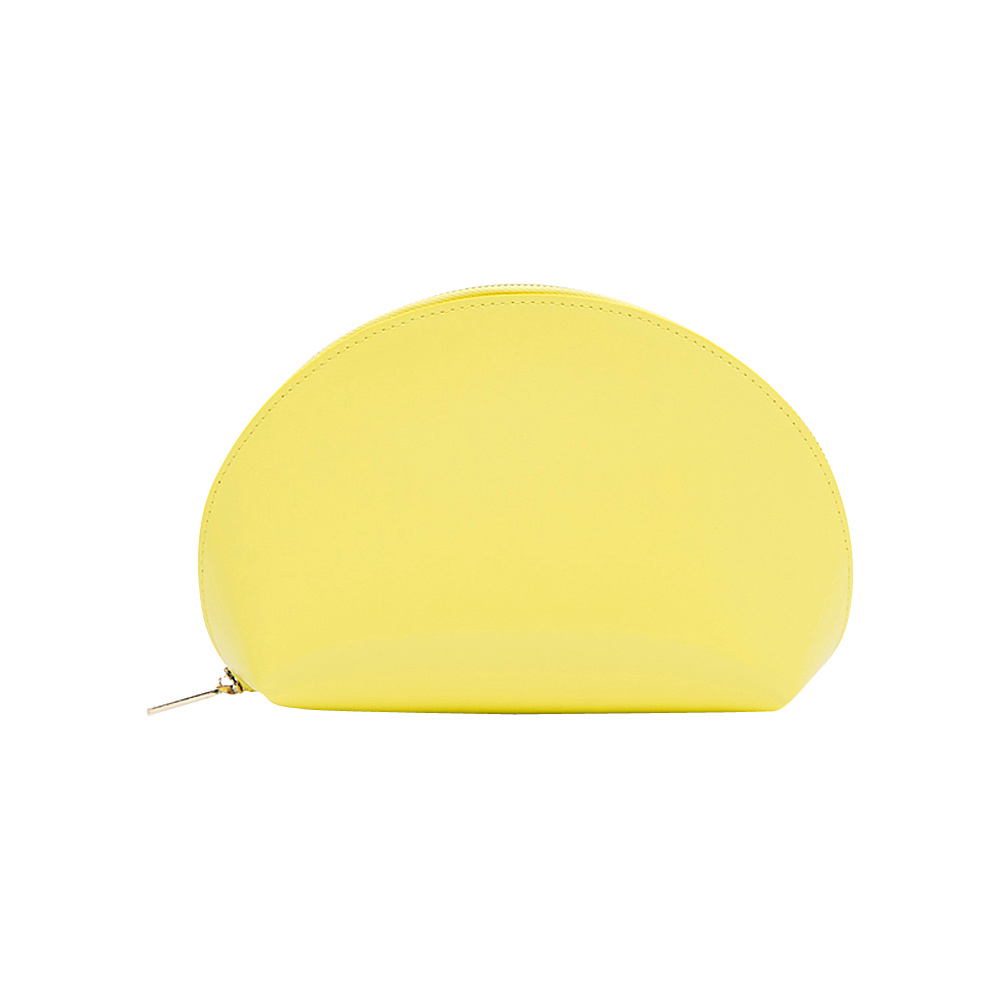 Paperthinks Cosmetic Pouch Limone Paperthinks Women s SLG Other