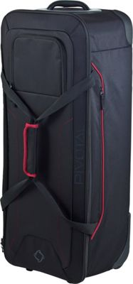Pivotal Soft Case Gear Bag Black/Red - Pivotal Other Luggage