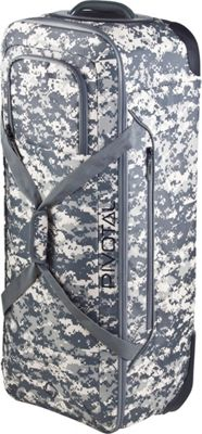 Pivotal Soft Case Gear Bag Digital Camo - Pivotal Other Luggage
